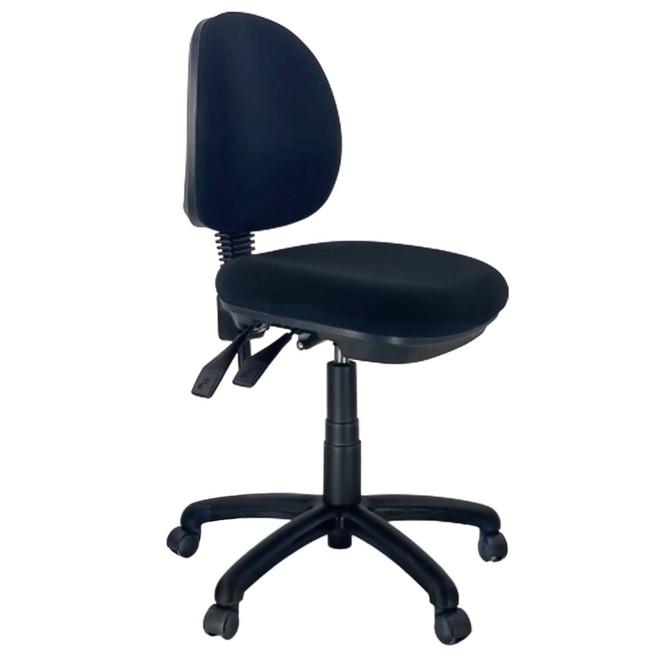 Larry Medium Back Office Task Chair