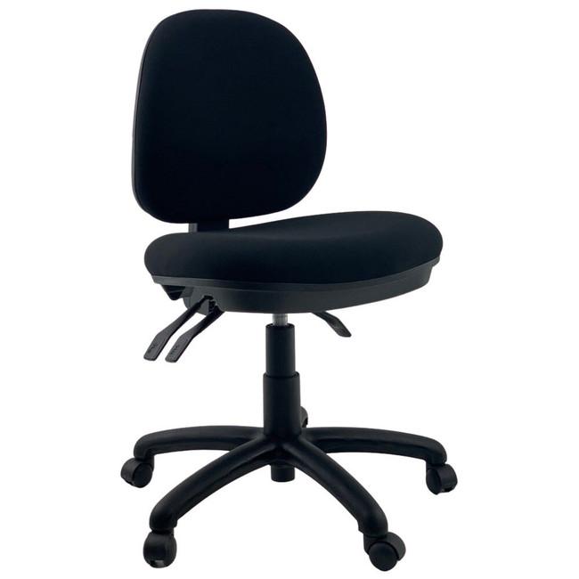 Buffett Medium Back Office Task Chair