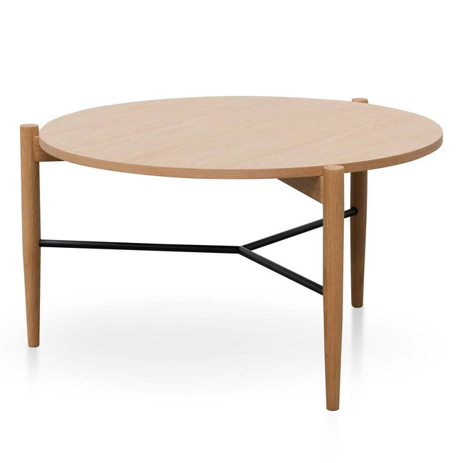 Albion 90cm Coffee Table