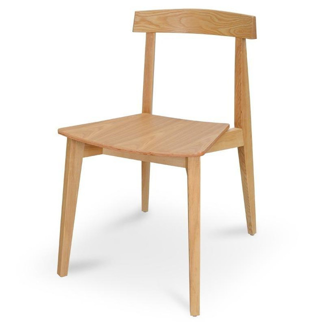 Beebo Dining Chair