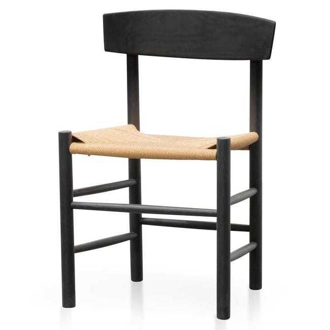 Calgoa Rattan Dining Chair
