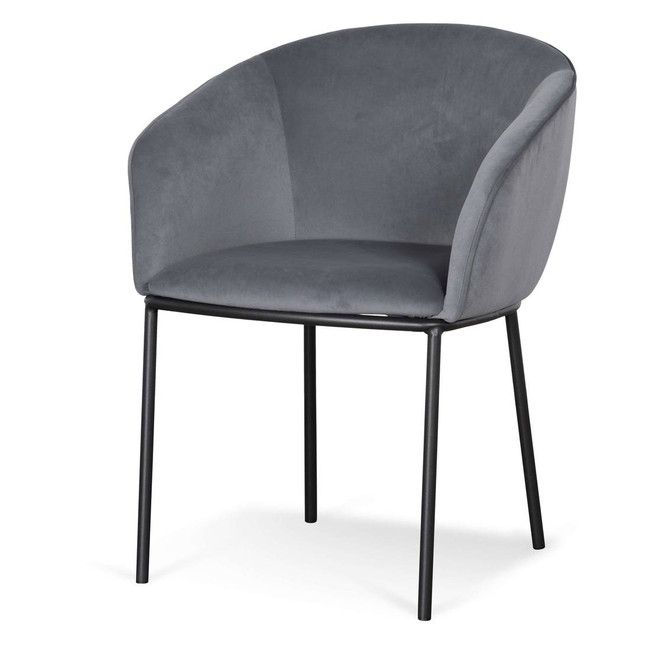 Callide Dining Chair