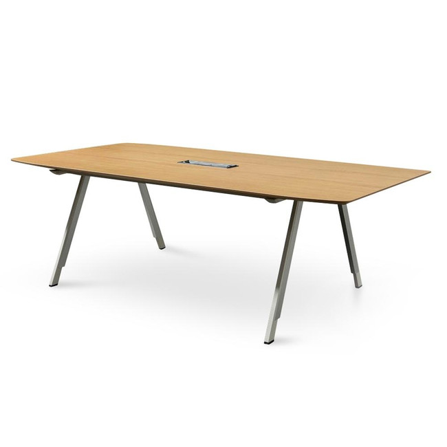 Egypt Boardroom Meeting Table