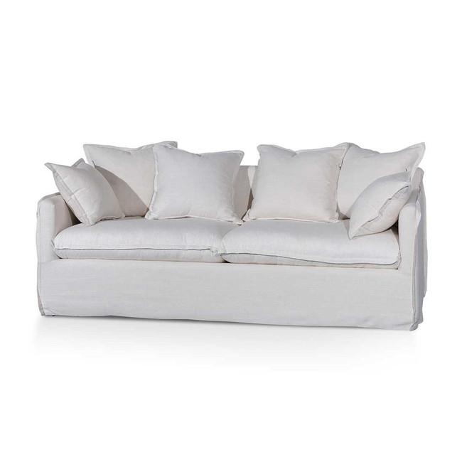 Harlin 3 Seater Sofa