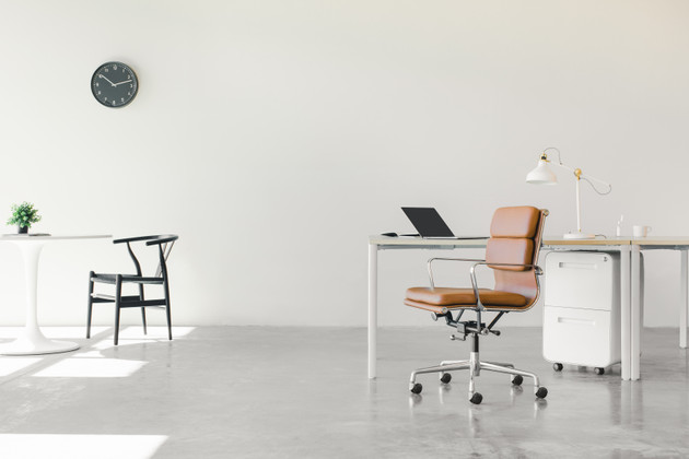 Office Furniture Installers and Things to Look Out For