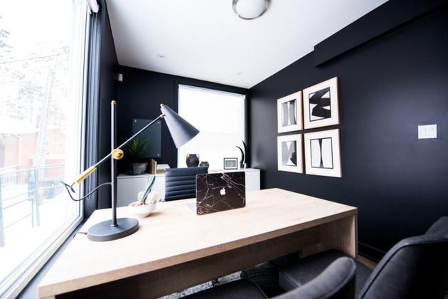 Acquiring Quality Modern Office Desks