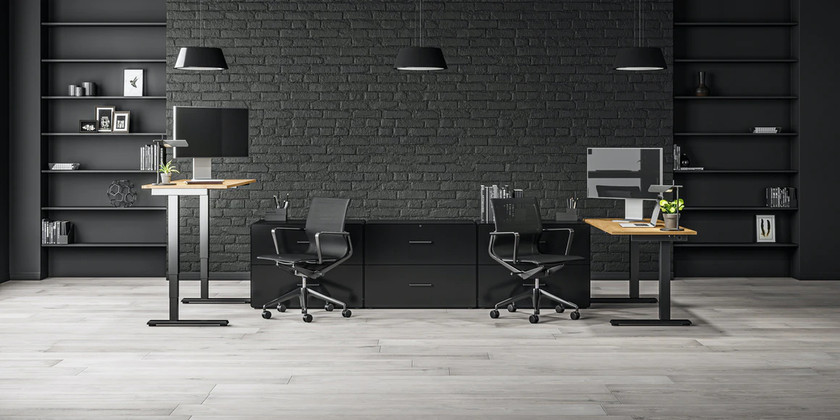 Some Tips on the Care and Use of Office Furniture in Australia