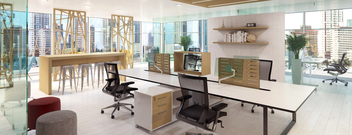 Urban Hyve Office Furniture Workplace Design Services Beauteous Office Furniture Design