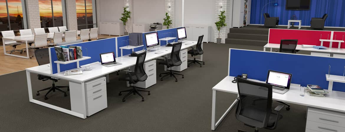 Pleasing Urban Hyve Office Furniture Workplace Design Services Evergreenethics Interior Chair Design Evergreenethicsorg