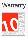 10-year-warranty.jpg