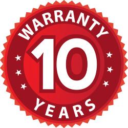 10-yearwarranty.jpg