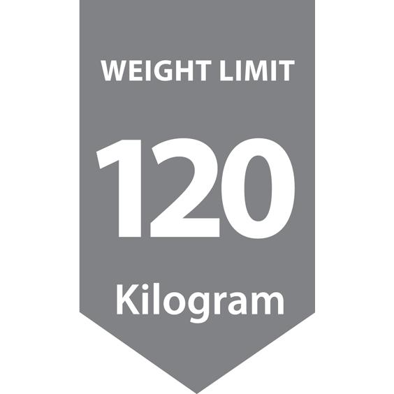120kg.jpg