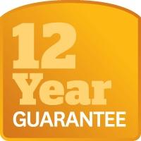 12yr-guarantee.jpg