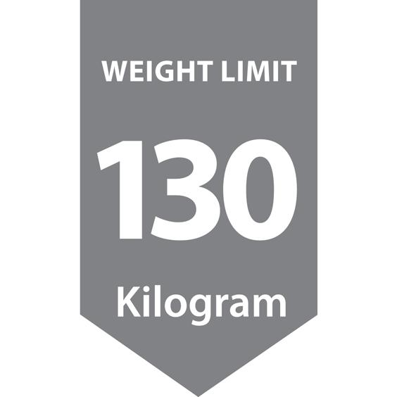 130kg.jpg