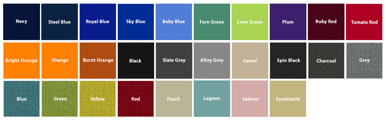 28-colors-swatch-image2.jpg