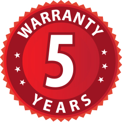 5-year-warranty.jpg
