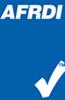 afrdi-logo-5.jpg