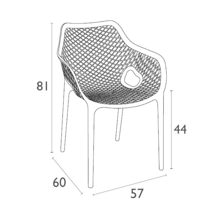 airxl-armchair.png