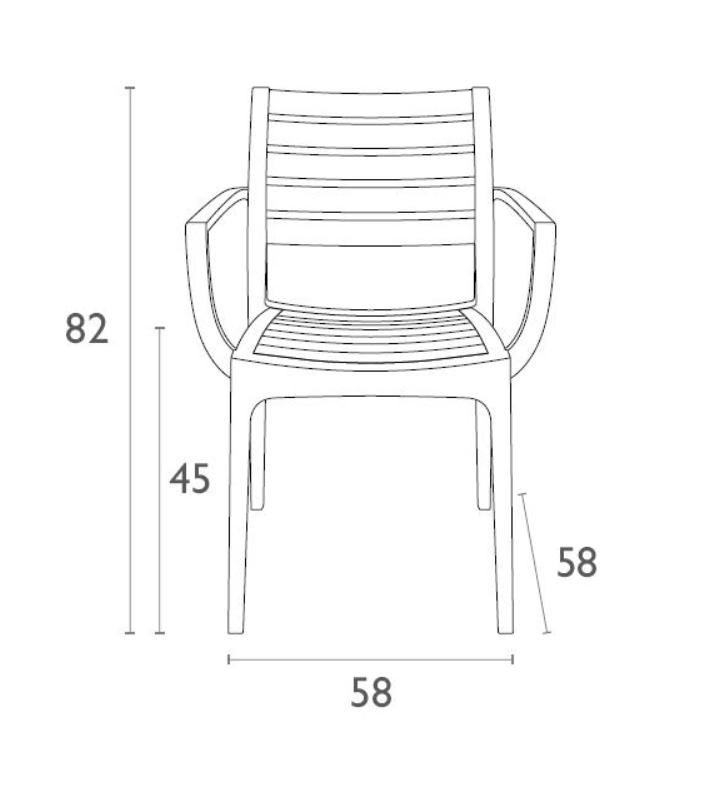 artemis-armchair-diemnsion.png
