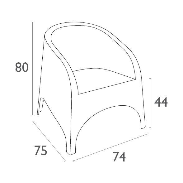aruba-armchair-dimensions.jpg