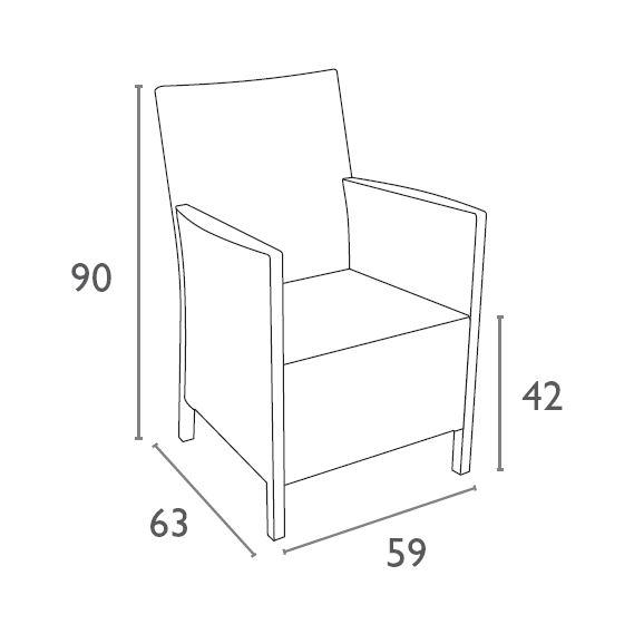 california-tub-armchair-dimensions.jpg
