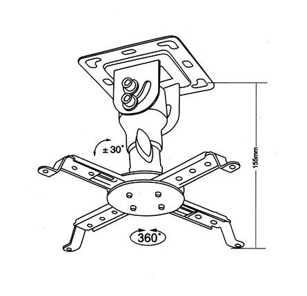 ceining-mount-drawing-1.jpg