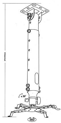 ceining-mount-drawing-2.jpg