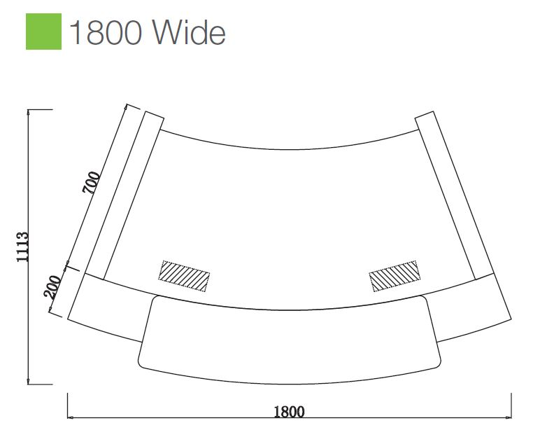 conservatory-1800.jpg