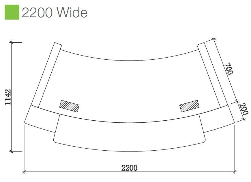 conservatory-2200.jpg