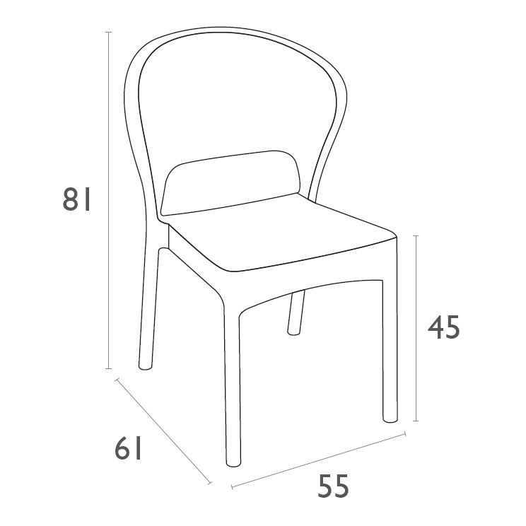 daytona-chair-dimensions.jpg