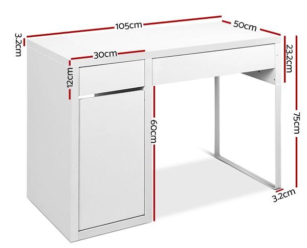 desk-draw-105-wh-ab-01-49861.1565362174.jpg