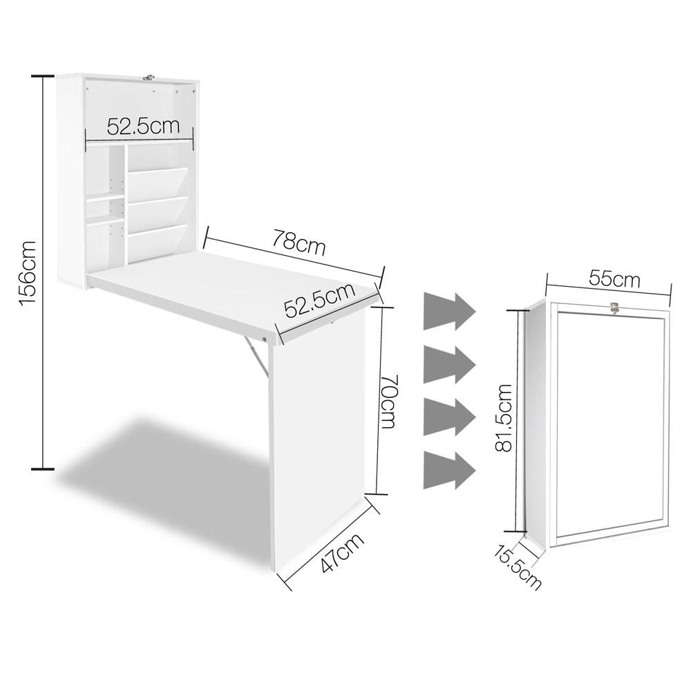 desk-wall-wh-01.jpg