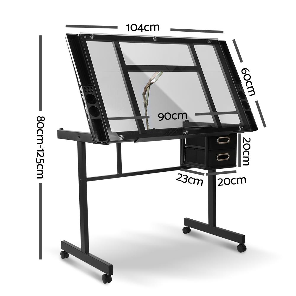 draw-desk-03-si-01.jpg