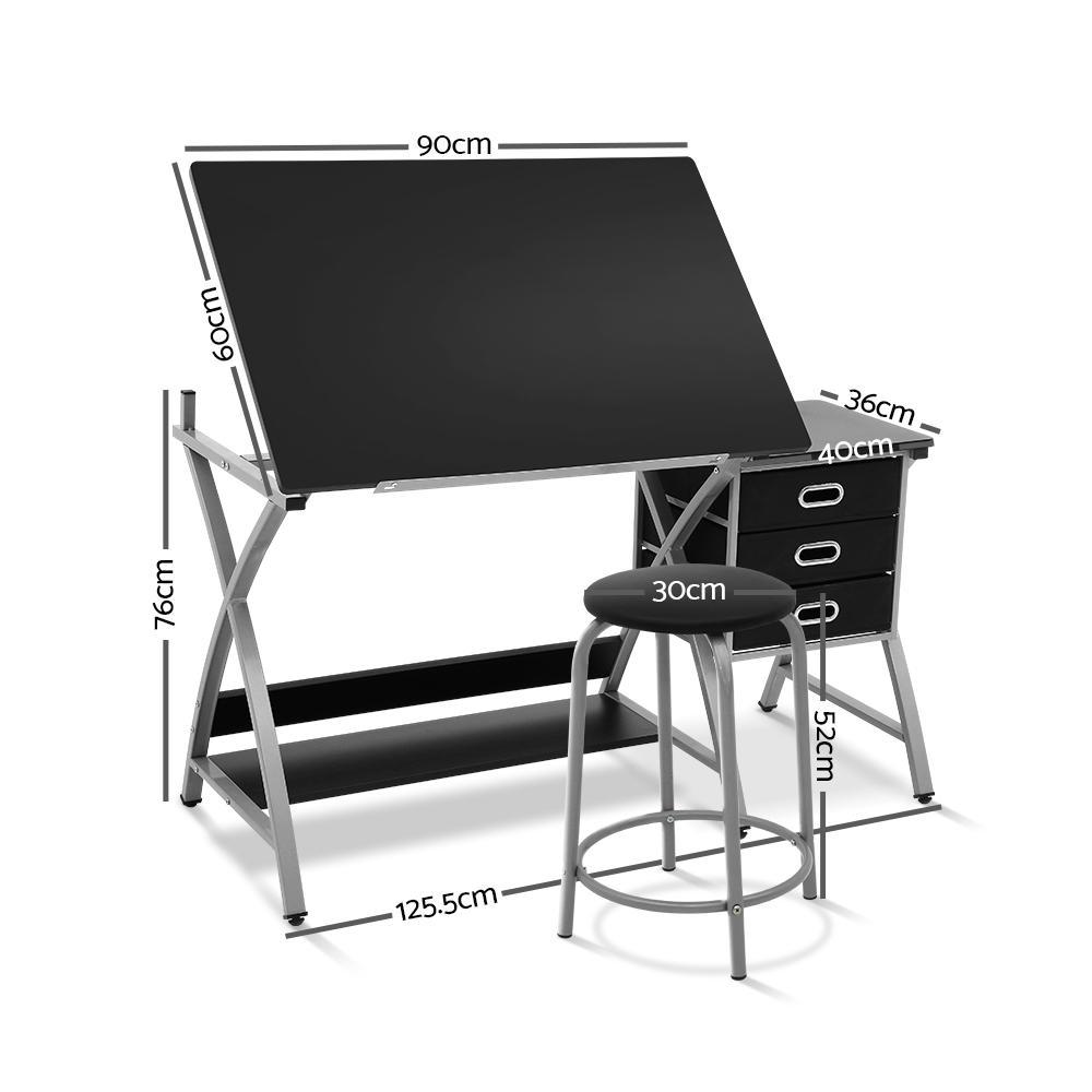 draw-desk-st01-bk-01.jpg