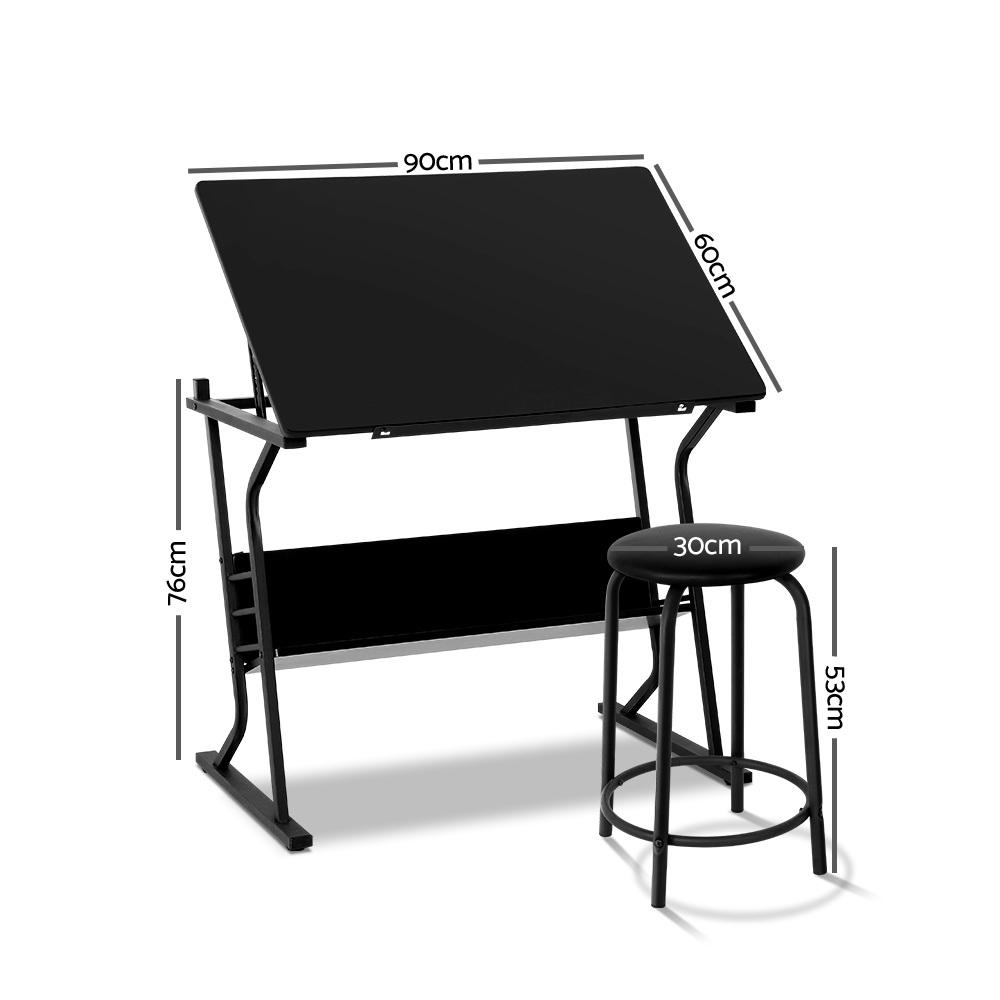 draw-desk-st106-bk-01.jpg