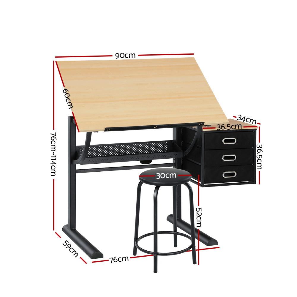 draw-desk-st16-oa-01.jpg