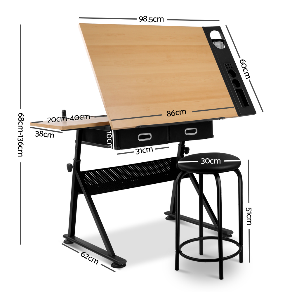 draw-desk-st19-oa-01.jpg