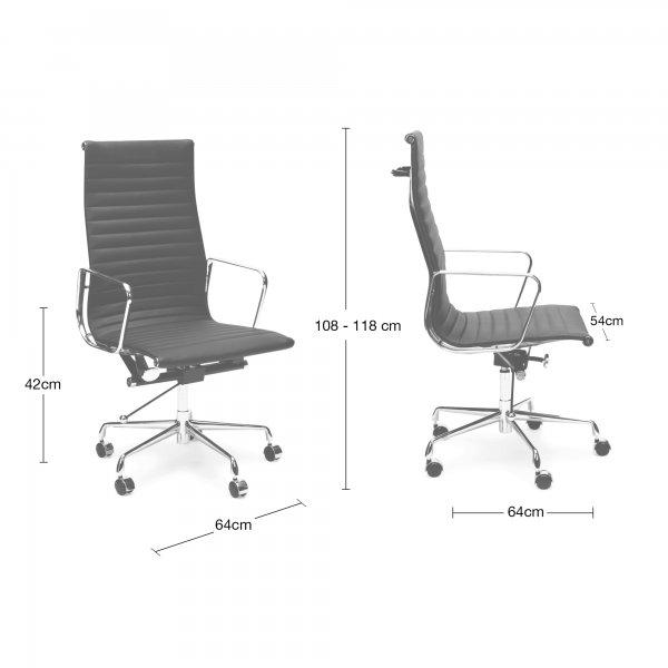 executive-leather-office-chair-eames-replica-1100x.jpg