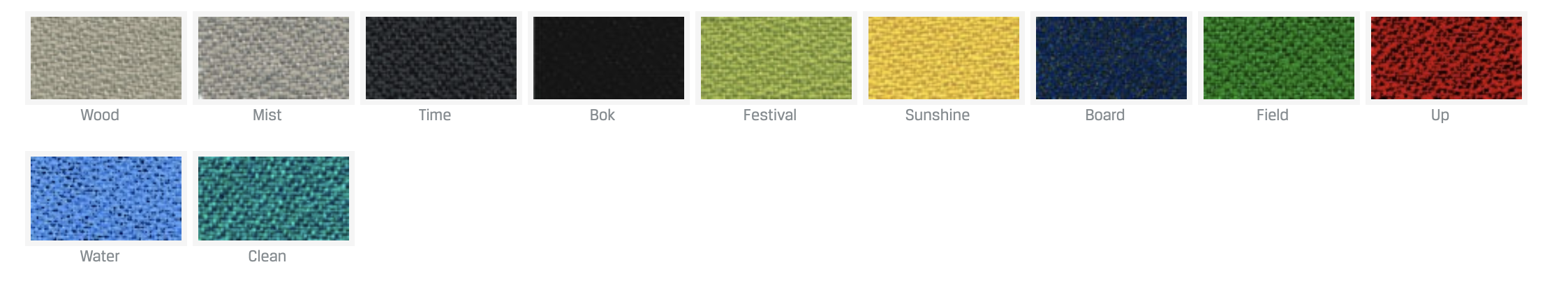 extended-range-fabric-colour.png