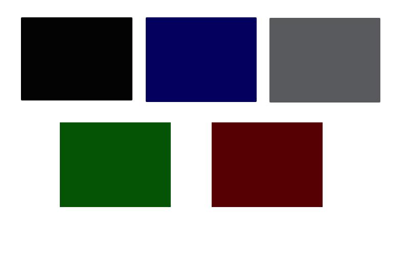 felt-colours.jpg