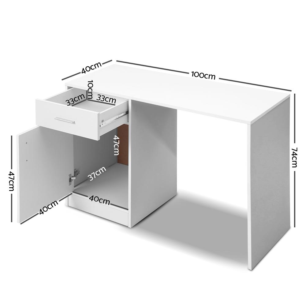 furni-g-desk-100-wh-01.jpg