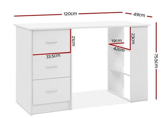 furni-o-desk-120-wh-ab-01-29790.1579104512.jpg
