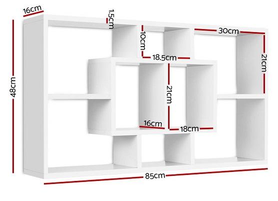 furni-wall-display-wh-01-53312.1579104513.jpg