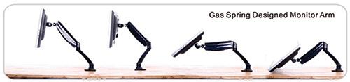gladius-single-arm-black-gas-spring-w.png