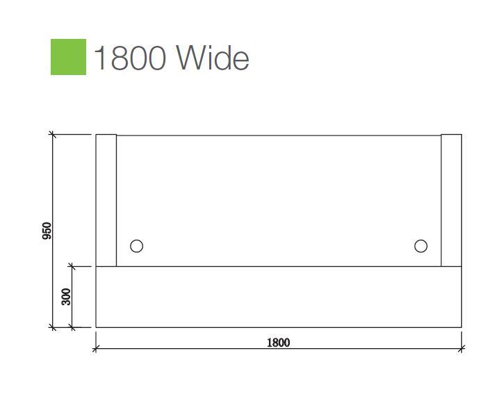 hugo-1800.jpg