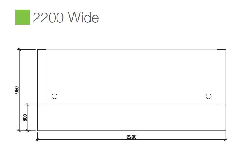 hugo-2200mm.jpg