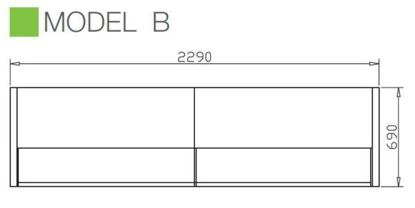 kent-model-b-600x302.jpg