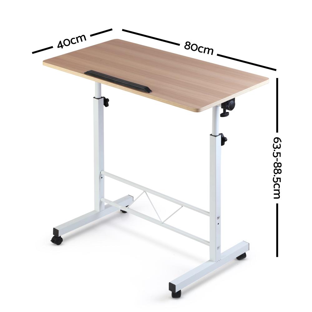 la-desk-80t-lw-01.jpg