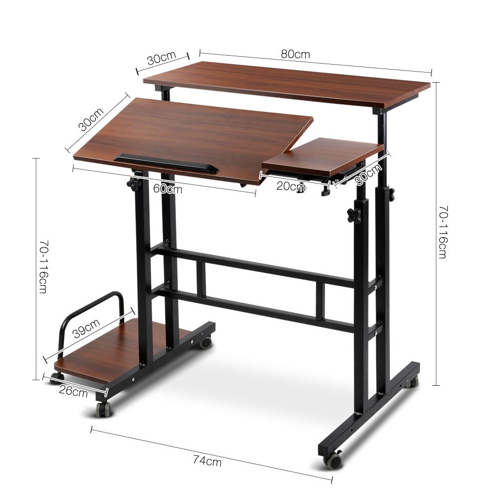 la-desk-sd-dw-01.jpg
