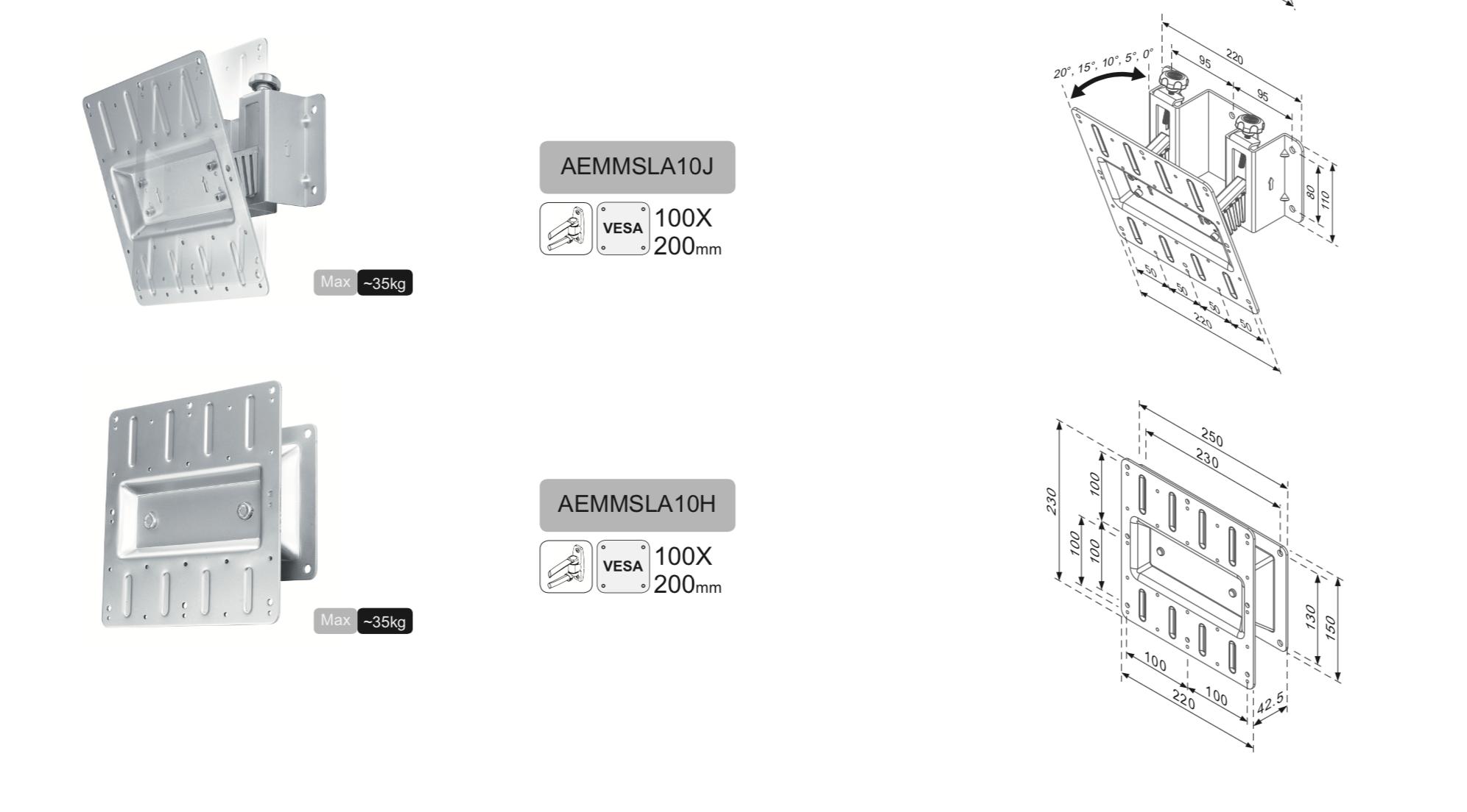 lcd-plasma-mount-2.png
